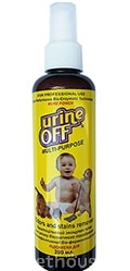 Urine-off Multi-Pet