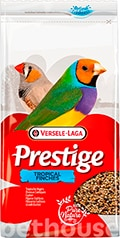 Versele-Laga Prestige Tropical birds