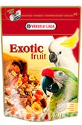 Versele-Laga Prestige Exotic Fruit