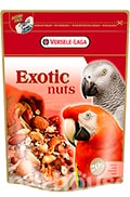 Versele-Laga Prestige Exotic Nut Mix