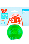 West Paw Rando Large Мяч для собак