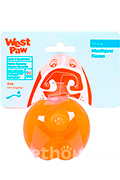 West Paw Jive Dog Ball XS Мяч для собак