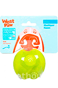 West Paw Jive Dog Ball S Мяч для собак